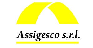 Assigesco