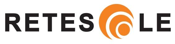 Logo retesole