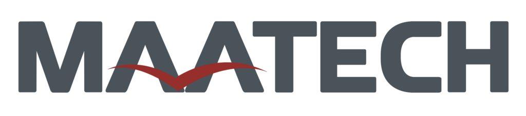 logo Maatech