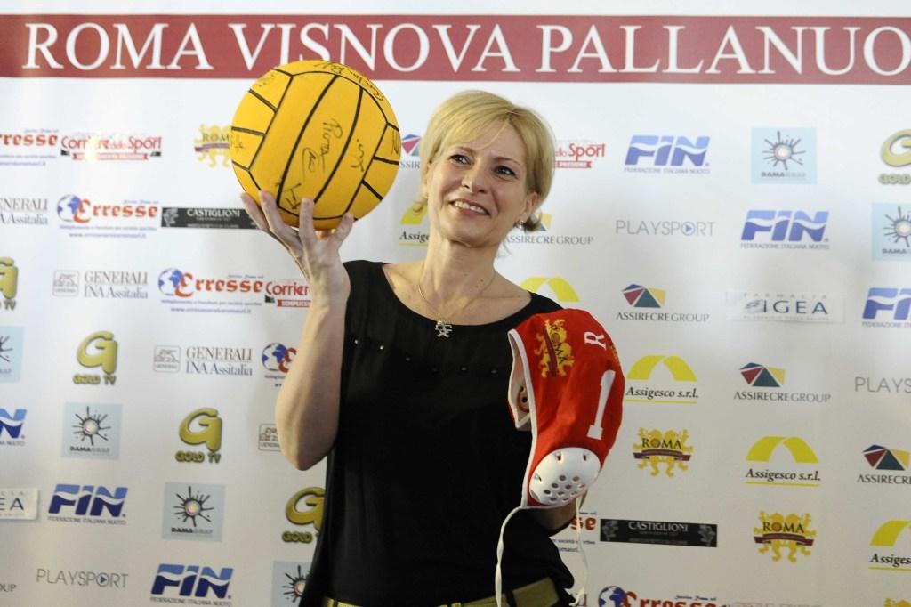 BeatricePollaDeLuca