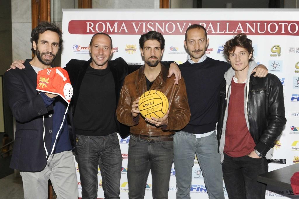 Cast_Film_TreTocchi